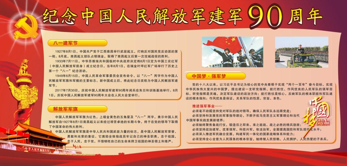纪念中国人民解放军建军90周年_副本.jpg