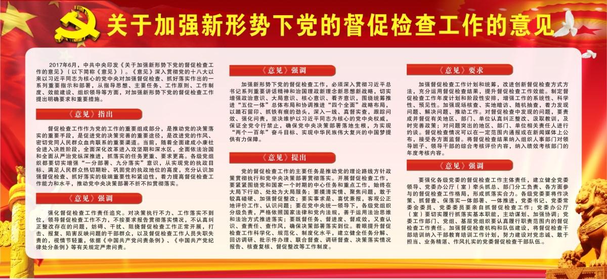 关于加强新形势下党的督促检查工作的意见_副本.jpg