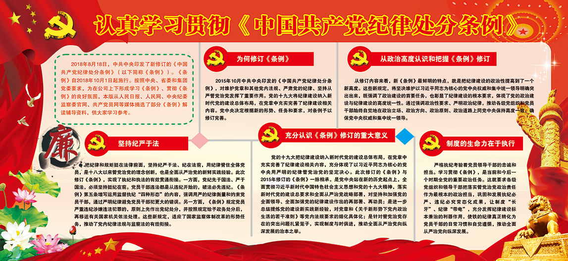 认真学习贯彻《中国共产党纪律处分条例》.jpg