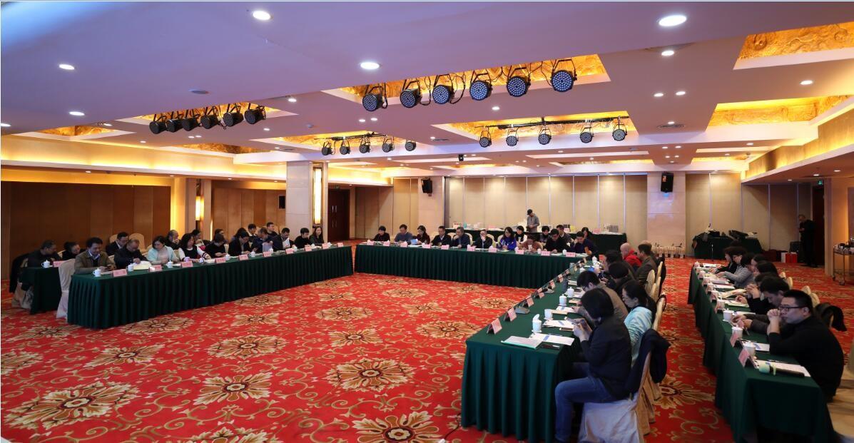 中南五省(区)第25届教育出版社工作会议在长沙召开!16家教育出版社大咖共谋新时代教育出版转型升级新路